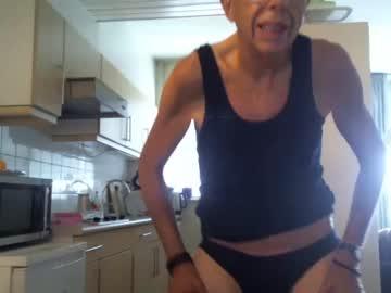 [12-10-20] dirtyruud2 record public webcam video from Chaturbate.com