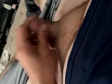 [13-07-21] bigbutsmall420 private sex video from Chaturbate.com