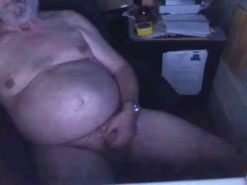 [01-02-21] gabe1951 record public webcam video