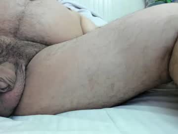[21-11-20] poyabig1 private sex video from Chaturbate.com