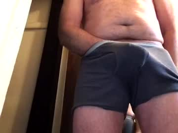 [07-08-21] sox1962 record private show from Chaturbate.com