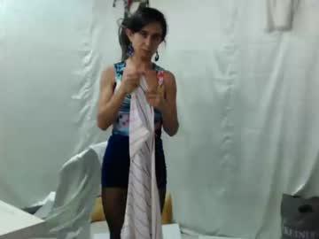 [09-05-19] indiamotilonatranx chaturbate nude