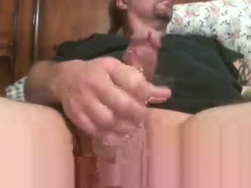 [16-01-21] want2bsucked2 record private webcam