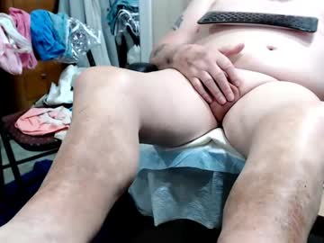 [08-03-21] tinyone4u2 video with dildo from Chaturbate