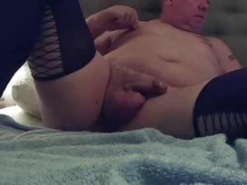 [22-11-20] ukcdmsub public webcam video