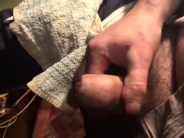 [27-02-21] bluetopaz record private show video from Chaturbate