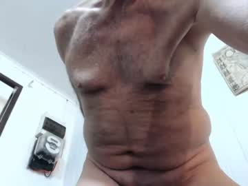 [15-05-19] colonelingus03 blowjob video from Chaturbate.com