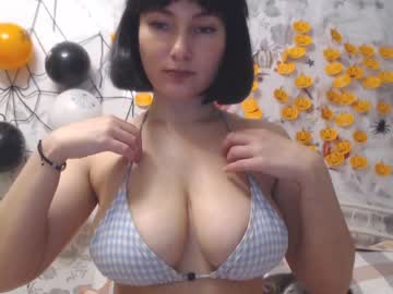 [22-10-20] mila12000 chaturbate nude