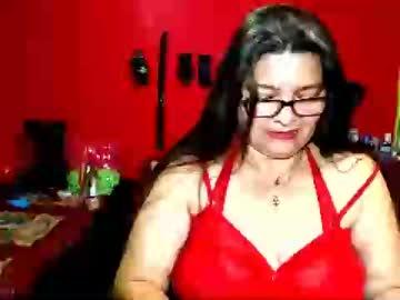 [18-02-19] hot4veteran private from Chaturbate