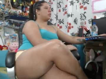 [10-07-20] sexyts1225 record premium show from Chaturbate.com