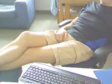 [31-05-19] dutchpornking2 public webcam from Chaturbate