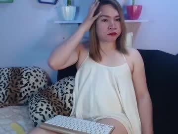 [27-01-21] lotuslilly69 private sex video