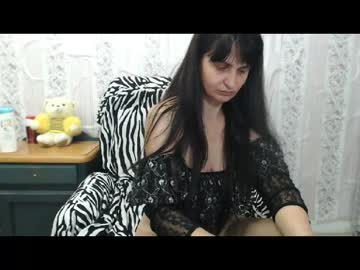 [08-12-20] hotmaria73 blowjob video from Chaturbate