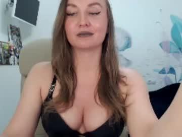 [10-12-20] mistress_vanda record private webcam from Chaturbate.com