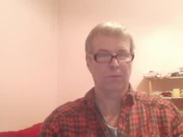 [02-01-20] ptk1 webcam show from Chaturbate.com