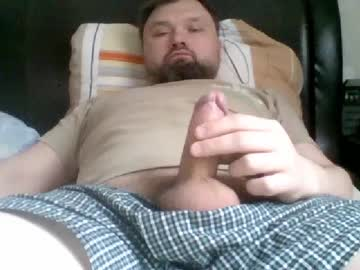 [30-03-20] greedylover video from Chaturbate.com