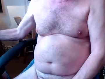 [24-01-21] ray0709 private from Chaturbate.com