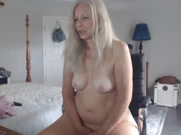 [21-10-20] sexyblondewife record private sex show