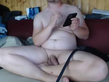[19-07-20] germanboy2703 nude