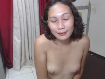 [03-03-21] kylie_breth69x show with cum from Chaturbate