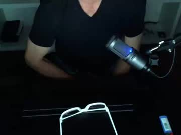 [03-10-21] amarathonman chaturbate webcam