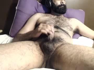 [02-01-19] dedodida22 record private sex video