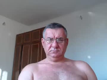 [20-06-19] machomale3 private show from Chaturbate