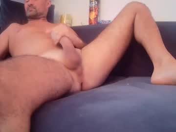 [23-07-21] hornydavid37 chaturbate video