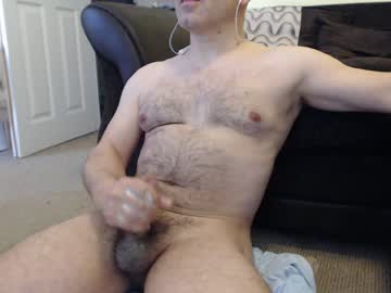 [19-03-19] b040973 record cam show from Chaturbate.com