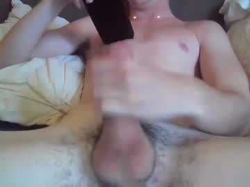 [24-07-21] willy19512 show with toys from Chaturbate.com