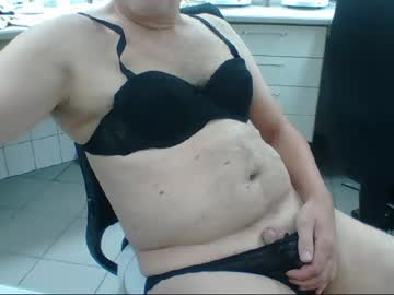 [13-07-20] transi66 private from Chaturbate