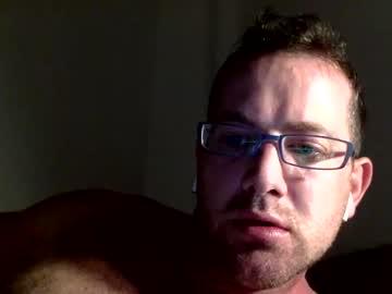 [06-03-20] desirenow4bbws cam video from Chaturbate