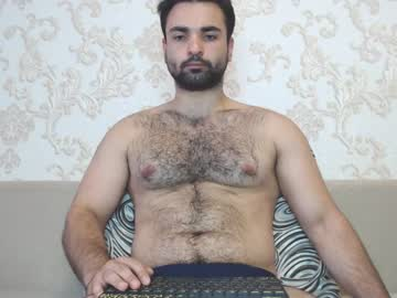 [09-07-20] hairy_tyler666 record private show video from Chaturbate.com