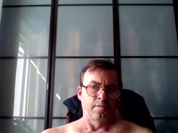 [09-03-21] fuldaflyst4 public show from Chaturbate.com