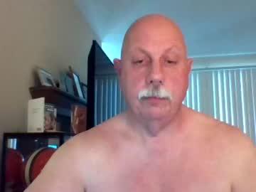 [18-02-21] mastert7400 record public webcam