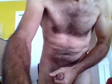 [03-11-20] richard2808 record blowjob show from Chaturbate