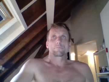 [26-05-21] 0570nl chaturbate private show video