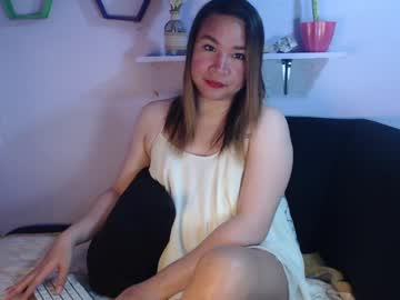 [14-07-21] lotuslilly69 chaturbate public show video