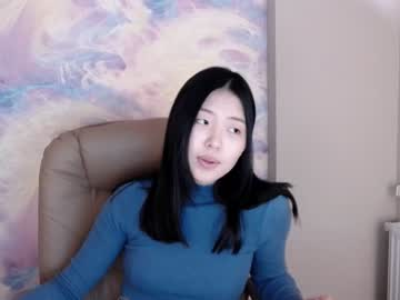 [12-05-21] luann_lee record private XXX video from Chaturbate