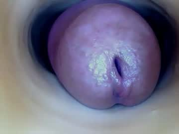 [21-06-19] paulainoscente record video with toys from Chaturbate.com