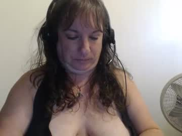 [16-08-20] rachelplays record blowjob show from Chaturbate