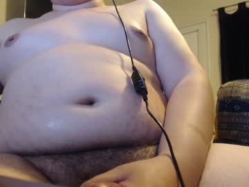 [22-05-19] chasr_1 chaturbate private XXX show