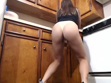 houstonwife_713