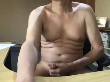 [14-08-20] maleslavepw record webcam video from Chaturbate.com