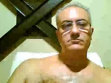 [23-08-19] nudeking27 webcam show from Chaturbate
