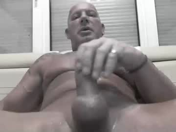 [05-02-21] hotbody666 private sex show from Chaturbate