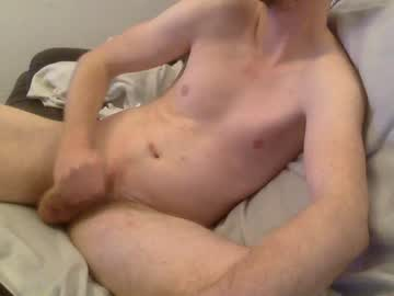 [23-01-19] steiferpimmel record private sex video from Chaturbate