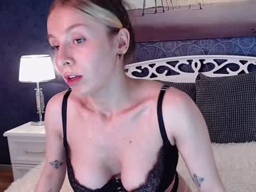 [23-01-21] olivia_ginger private show