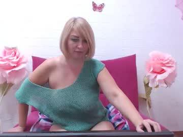 [28-11-18] sexysmilelili private XXX video from Chaturbate