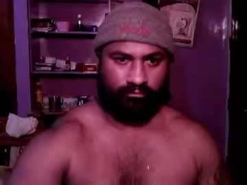 [13-11-18] vishnureturns show with toys from Chaturbate